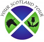 Your Scotland Tour
